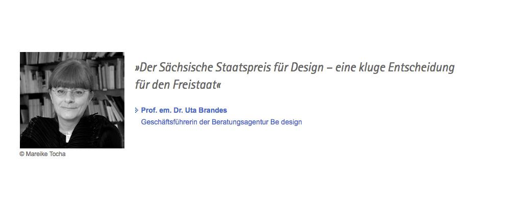 Jury Sächsischer Staatspreis 2020