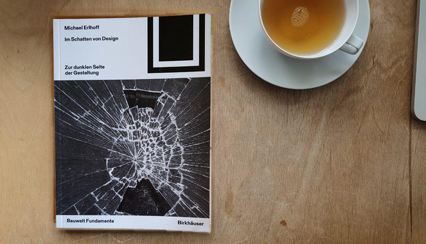 Cover: Schatten und Design